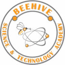 Beehive Science & Technology Academy LOGO