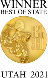 Winner Best Of State