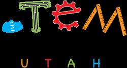 STEM Logo Action Center