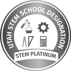 STEM School Platinum